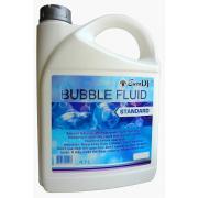 EURO DJ Bubble Fluid STANDARD Жидкость для генераторов мыльных пузырей