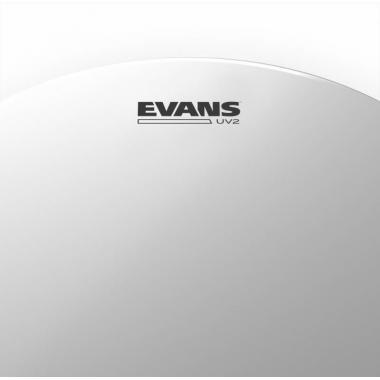 EVANS B16UV2 Пластик 16 дюймов