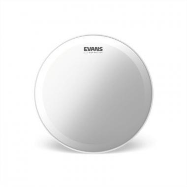 EVANS BD22GB4C Пластик для бас-барабана