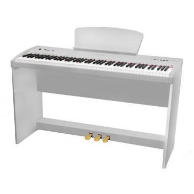 Sai Piano P-9BT-WH Пианино цифровое