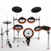 2Box DrumItFive MKII электронная ударная установка