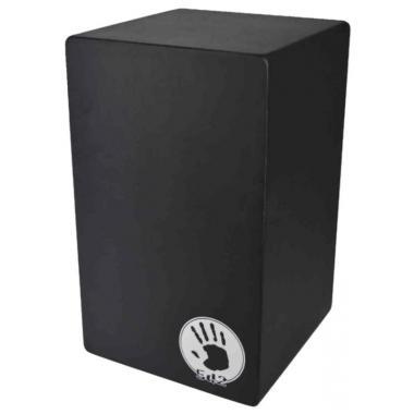 5d2 Percussion CJ300/BK Кахон