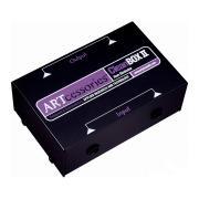 ART CleanBox II Компактный шумоподавитель