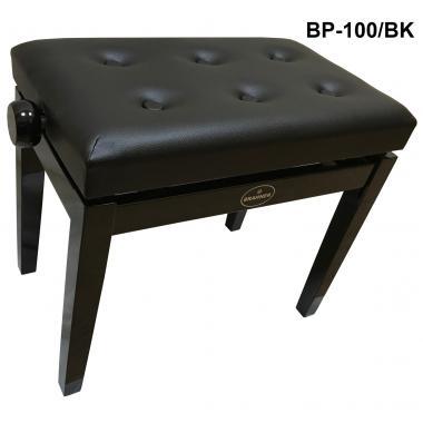 BRAHNER BP-100/BK Банкетка