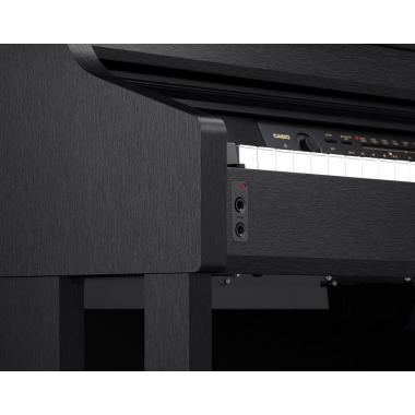 Casio Celviano AP-710 Цифровое фортепиано