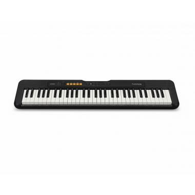 Casio CT-S100 Синтезатор (без адаптера)