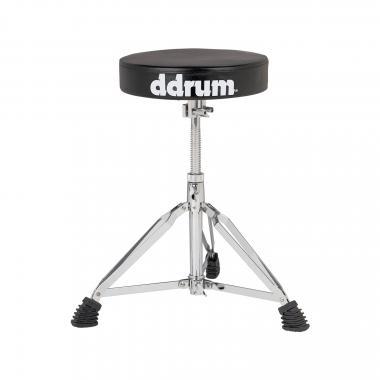 Ddrum RXDT2 стул для барабанщика