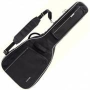 GEWA Prestige 25 E-Bass/E-Guitar двойной чехол для электро- и бас-гитары