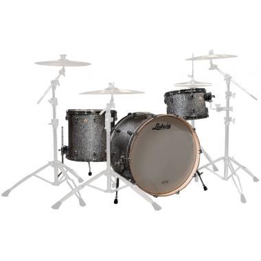 LUDWIG LK7323KXGM Комплект барабанов