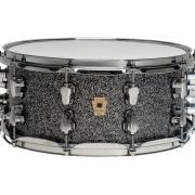 LUDWIG LKS764XXGM Малый барабан серия Keystone X