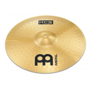 "MEINL HCS18СR тарелка крэш-райд 18"" HCS Crash Ride"