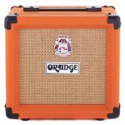 Orange PPC108 гитарный кабинет, 1x8', 20 Вт, 8 Ом
