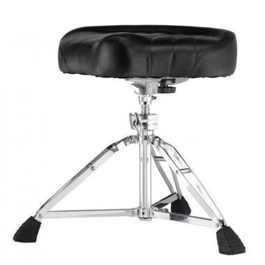 PEARL D-2500 Стул для барабанщика