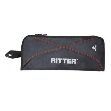 RITTER RDP2-S/BRD Чехол для барабанных палочек