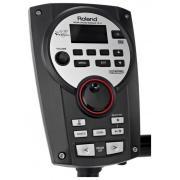 ROLAND TD-11 Барабанный модуль