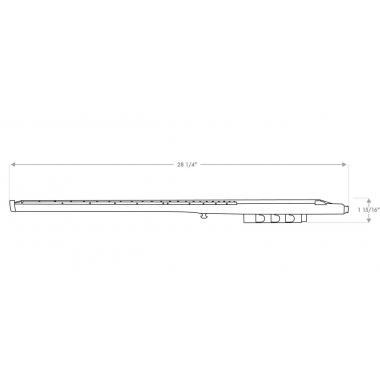 TRAVELER Ultra-Light Acoustic