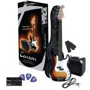VGS RCВ-100 SB Бас-гитарный набор