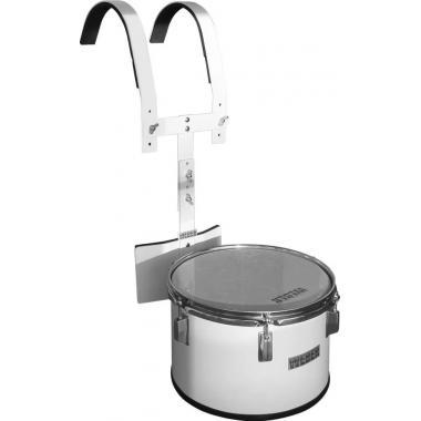 Weber MT-1310 Маршевый барабан