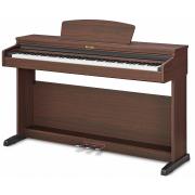 Becker BDP-92R цифровое пианино, цвет палисандр, клавиатура 88 клавиш с молоточками