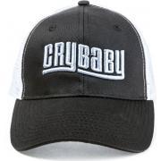 Dunlop DSD20-42 Cry Baby Trucker бейсболка