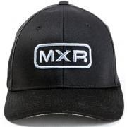Dunlop DSD21-40SM MXR Flex Fit Cap бейсболка, S