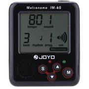 Joyo JM-60 Mini Metronome метроном
