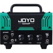 Joyo BantamP AtomiC гитарный усилитель, 20 Вт, ламповый преамп