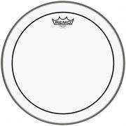 Remo Pinstripe Clear PS-0314-00 пластик для барабана, 14''
