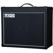 Joyo 112PQ гитарный кабинет, 1x12'', 80 Вт, 8 Ом