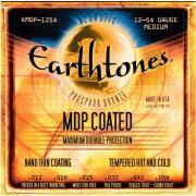 Kerly MDP Earthtones KMDP-1254 (12-54) струны для акустической гитары