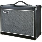 Joyo JA-30 Plus гитарный комбо, 30 Вт, эффекты