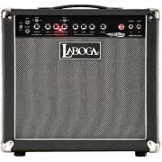 Laboga AD5301 Caiman Combo гитарный ламповый комбо, 50 Вт