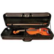 Gewa PS401611 O.M. Monnich Violin Outfit 4/4 скрипка, 4/4