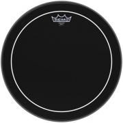 Remo Pinstripe Ebony ES-0610-PS пластик для барабана, 10''