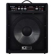 Joyo JBA-100 басовый комбо, 1x15'', 100 Вт