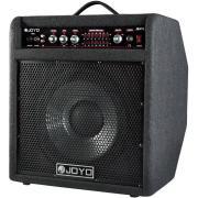 Joyo JBA-70 басовый комбо, 1x12'', 70 Вт