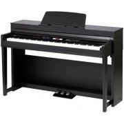 Medeli DP420K цифровое фортепиано