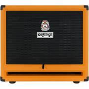 Orange OBC212 Isobaric басовый кабинет, 2x12'', 600 Вт, 8 Ом