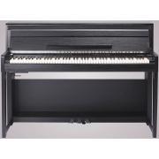 Medeli DP650K цифровое фортепиано