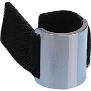 Dunlop 229 Shy Slide слайд, сталь