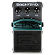 Rocktron Reaction Super Charger гитарный эффект overdrive