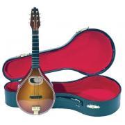 Gewa 980640 Mandolin сувенир мандолина