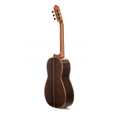 PRUDENCIO High End Model 132 (6-PS) Cedar Top гитара классическая