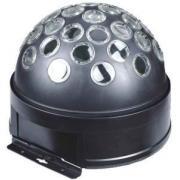 ACME LED-256D ASTRO
