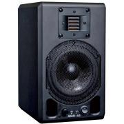 ADAM A5 PRO активный студийный монитор