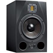 ADAM A8X студийный монитор