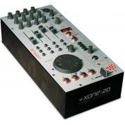 ALLEN&HEATH XONE:2D Цифровой DJ микшер