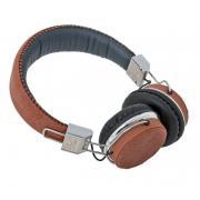 ALPHA AUDIO HP FIVE наушники динамические Hi-Fi закрытые, 32 Ом, линейный выход, микрофон