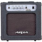 ARIA AB-20 Басовый комбо усилитель