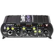 ART Tube MP/C микрофонный предусилитель
